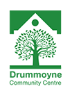 Drummoyne Community Centre